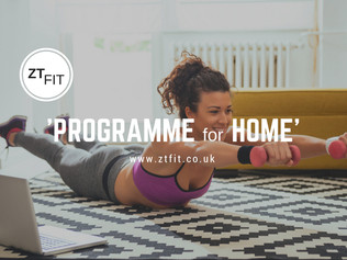 GRAB a PROGRAMME for HOME