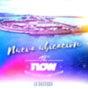 the flow ubicacion.jpg