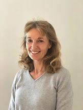 Karina Bsenko veterinär