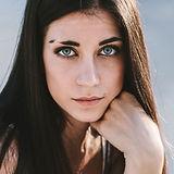 Melinda_crop.jpg