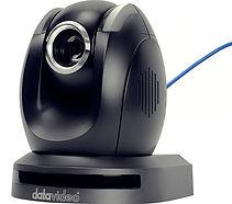 datavideo 2.jpg