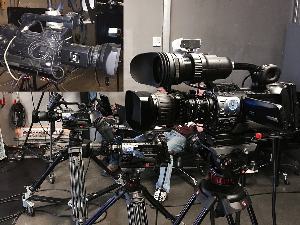 JVC cameras.jpg