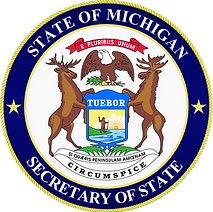 Seal_of_Michigan_Secretary_of_State.svg.png