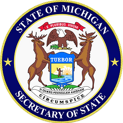 Seal_of_Michigan_Secretary_of_State.svg.
