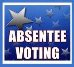 absentee voting.jpg