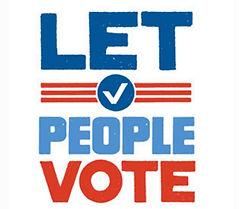 let people vote.jpg