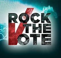 rock-the-vote square.jpg