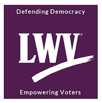 Logo with Defend and Empower.jpg