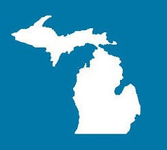 Michigan mitten square.jpg