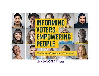 Imforming Voters - Vote411.jpg