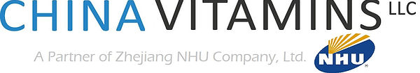 China Vitamins LLC - with NHU - Header.j