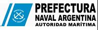 Logo_PNA.png
