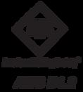 Logo_AWA.png
