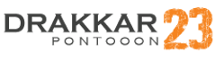 Logo_Drakkar23.png