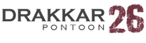 Logo_drakkar26.png