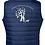 Thumbnail: Bodywarmer ANJC