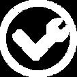 icono_mantenimiento.png