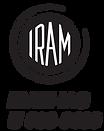 Logo_IRAM.png