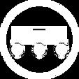 icono_seguridad.png