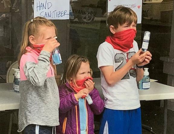 Kids donation.jpg
