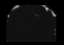 laberts-logo.png