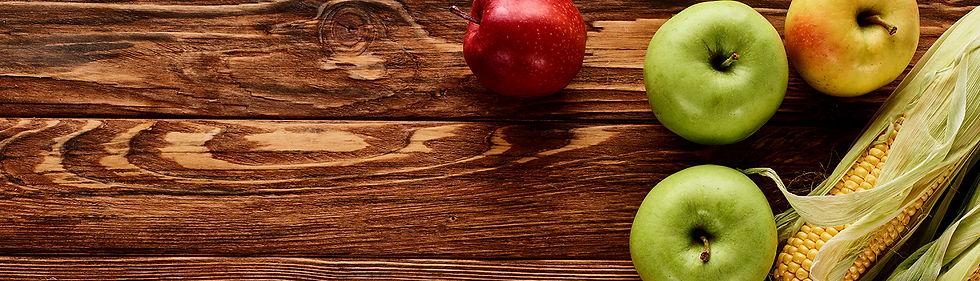 foodTable.1.jpg