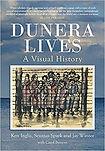 Dunera Lives