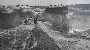 Waranga Basin.jpg