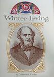 Winter Irving