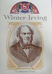 Winter Irving