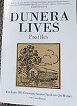 Dunera Lives Profiles