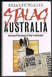 Stalag Australia