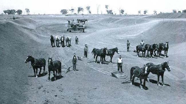 waranga basin 2.jpg