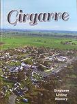 Girgarre Living History