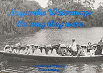 Nagambie Waterways the Way They Were