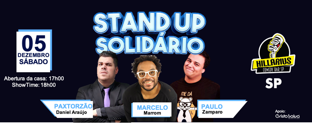 banner standup.png