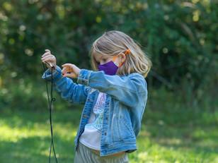 Girl Scouts of Ohio's Heartland