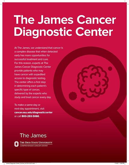 3 OSUCCC - James Diagnostic Center.jpg