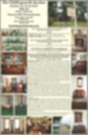CLC profile 2.jpg
