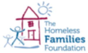 HFF Logo Hi Res Vector.jpg