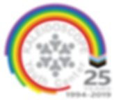 KYC 25 Logo.PNG