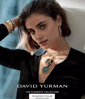 diamondcellar.com_pages_david-yurman.png