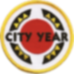 City Year logo PATCH (MAIN).png
