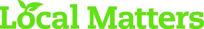 LM logo - horizontal.jpg