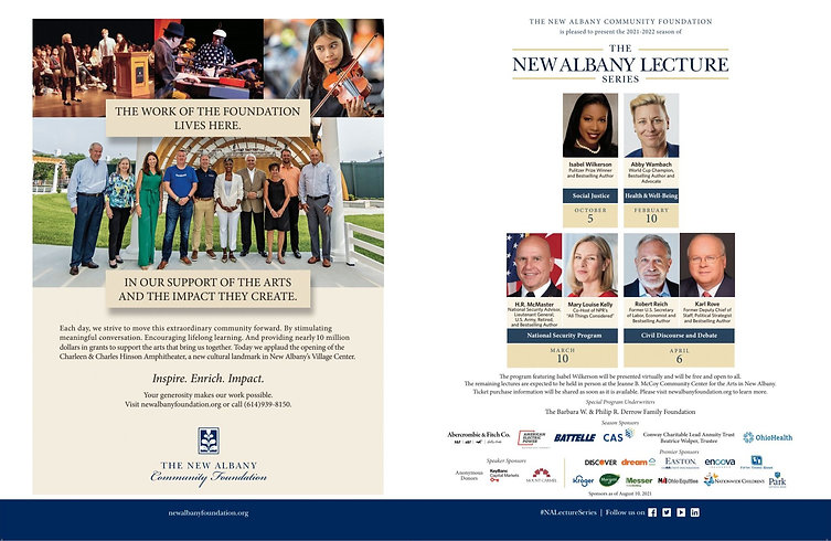 12 & 13 New Albany Community Foundation_edited.jpg