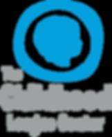 CHL-logo CMYK-new.png