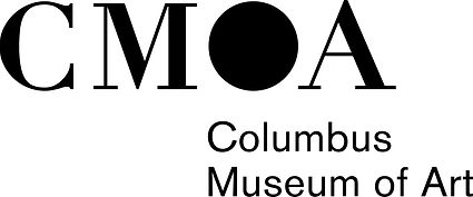 CMA-LogoSmallStacked-1C.jpg