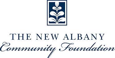 NACF logo.jpg