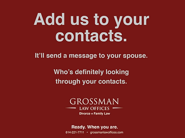 grossmanlawoffices.com_.png
