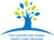 TCFSH Logo_High Resolution.jpg